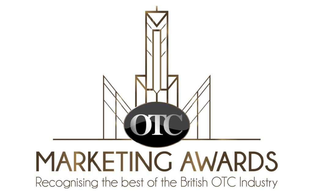 OTC awards