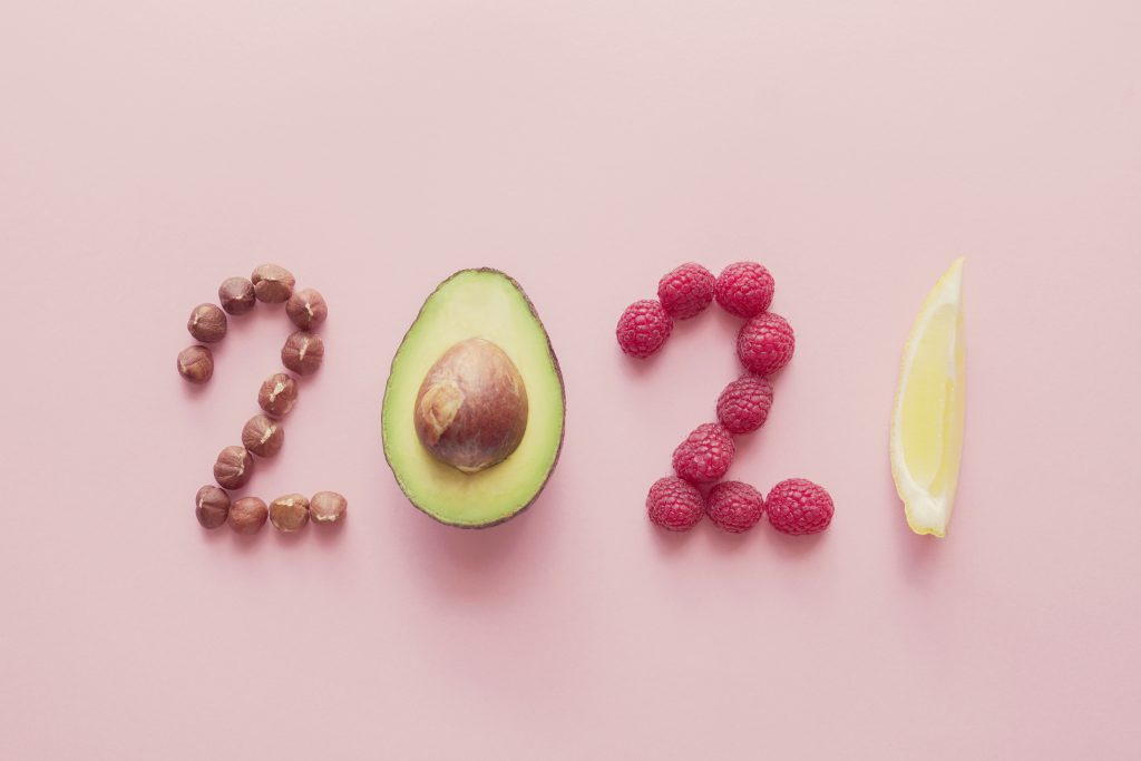 Health Tips 2021